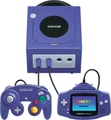 GBA connected GCN.png