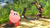 Kirby Shulk Ability.jpg