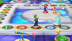 Mario Party 10 Super Mario Wiki The Mario Encyclopedia