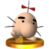 MrSaturnTrophy3DS.png