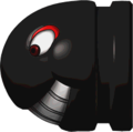 PDSMBE-KingBill-TeamImage.png