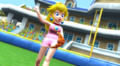 Peach-mss-intro-2.png