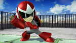 Proto Man Armor SSBWU.png