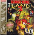 DKL2 Player's Choice cover art.jpg