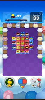 DrMarioWorld-Stage174.png