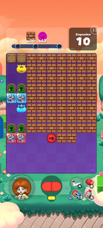 DrMarioWorld-Stage595.png
