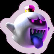 180px-King_Boo_Artwork_-_Luigi%27s_Mansion_Dark_Moon.png