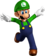 Luigi Artwork - Super Mario 64 DS.png