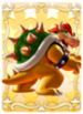 MLPJ Bowser LV2-4 Card.png