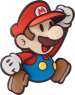 Image Result For Mario Costumes Coloring