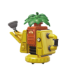 SMO Steam Gardener Watering Can Souvenir.png