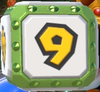 SMP Bowser Jr Dice Block.png