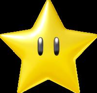 ♕ SPIRIT BRINGERS: EMPYREAN REALM. (SAGA DE DENEB) - Página 11 200px-StarMK8