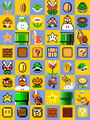 Super Mario Maker - Artwork 03.png