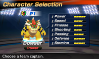 Bowser-Stats-Soccer MSS.png