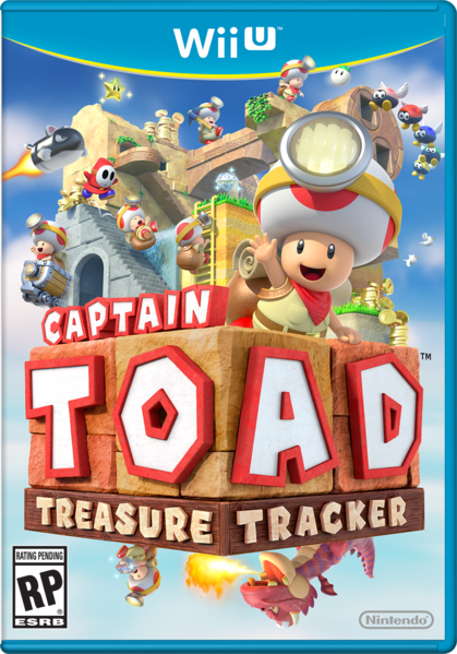 File:CaptainToadTreasureTracker Boxart.png