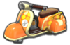 MK8 Orange City Tripper.png