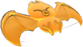 MKT Icon GoldSwooper.png