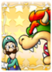 MLPJ Bowser Duo LV2-2 Card.png