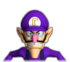 MP9 Waluigi Icon.png