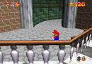 SM64 Dungeon Entrance.png