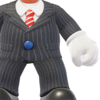 SMO Black Suit.png