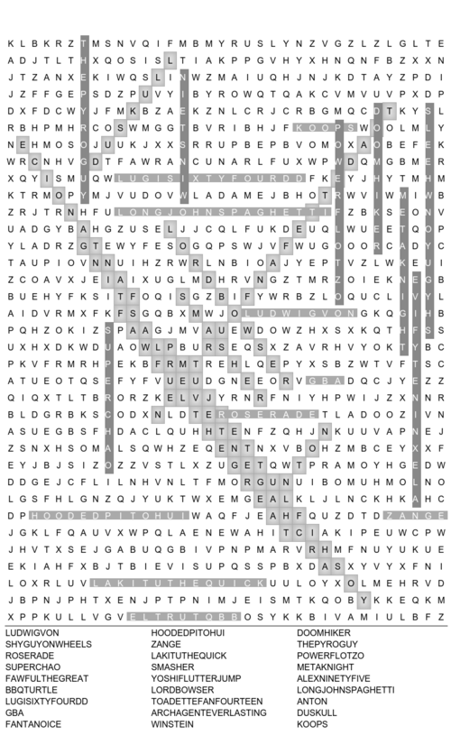 Word Search Answer 150.png