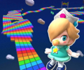 MKT Icon RainbowRoadTSNES.png