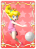 MLPJ Peach LV2-6 Card.png