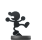 Mr. Game & Watch amiibo.png