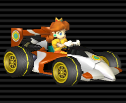 Sprinter-Daisy.png