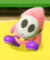 YCW Pink Shy Guy.png