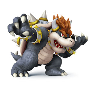 Bowser SSB4 Artwork - White.jpg