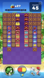 DrMarioWorld-Stage119.png