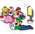 Mario group gamepad.png