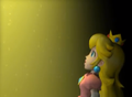 Mp4 Peach ending 5.png