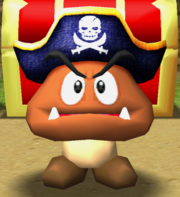 Pirate Goomba.png