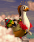 Queen Banana Bird DKC3.png