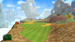 Rock Mario Golf.png
