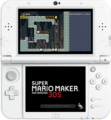 SMM3DS - Preview on 3DS 2.png