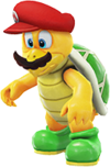 SMO Hammer Bro Capture.png