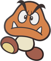 SMO Picture Match Part (Goomba) Capture.png