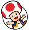 Toad iconart.png