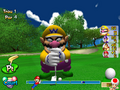 Wario Putting TT.png