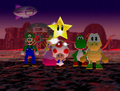 Bowser Land Toad star.png