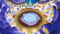 Christmas Village.PNG