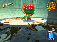 Down With Petey Piranha.png