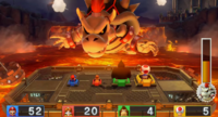 Dry Bowser MP10 in battle.png