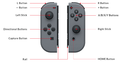 JoyConControllers.png