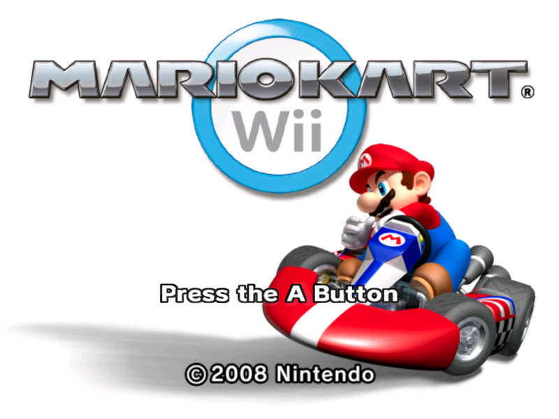 File:MKWii-TitleScreenMario1.png